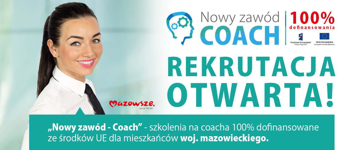 baner_nowy_coach