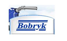 bobryk