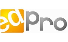 ed_pro