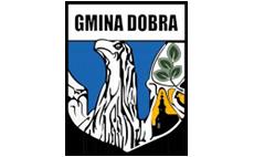 gmina_dobra