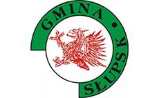 gmina_slupsk