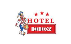 hotel_dobosz