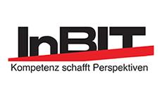 in_bit