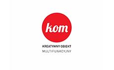 kreatywny_obiekt_multifunkcyjny