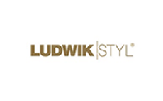 ludwik_styl