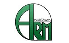 arm_wa-wa
