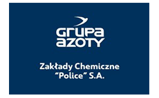 grupa_azoty