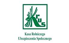kasa_rolniczego_ubezp_spol